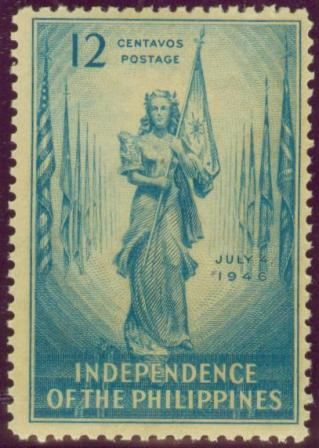 Independence-12c