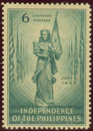 Independence-6c