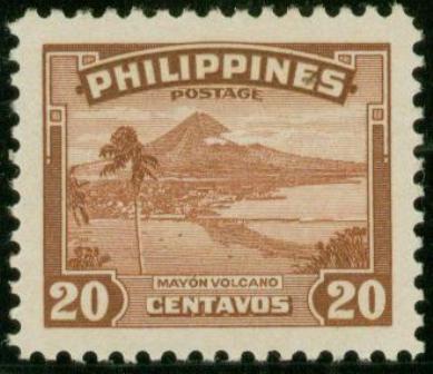 Def-1-Mayon.jpg