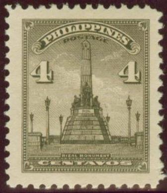 Def-3-Rizal