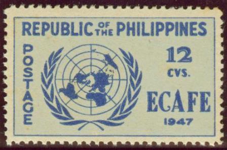 Ecafe-12.jpg