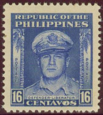 MacArthur-16c.jpg