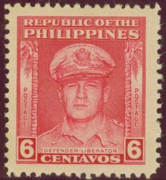 MacArthur-6c.jpg
