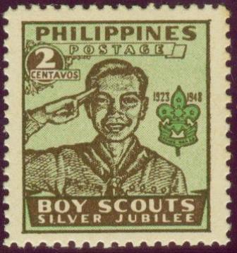 Scouts-2c.jpg