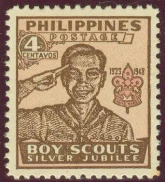 Scouts-4c.jpg
