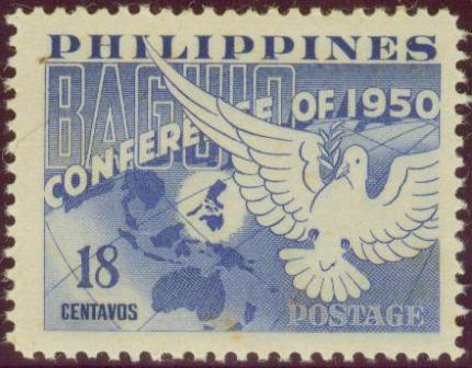 Baguio-18c.jpg