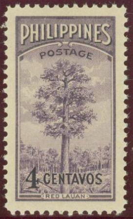 Foresty-4c.jpg