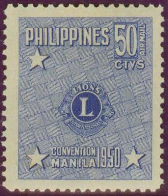Lions-50c.jpg