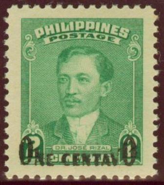 Rizal.jpg