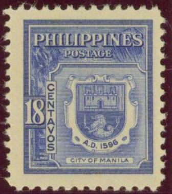 Manila-18c.jpg