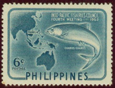 Indo-Pacific-6c.jpg