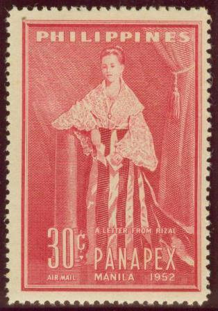 Panapex-30c.jpg