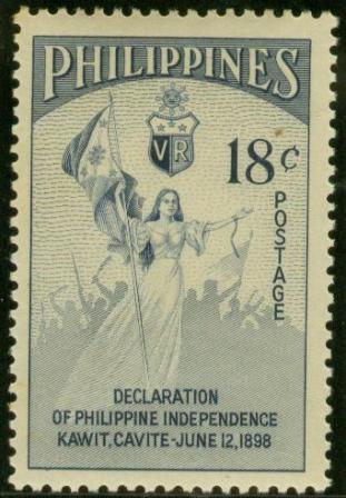Independence-18c.jpg