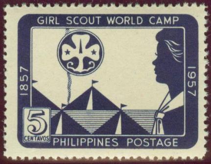 Girlscout.jpg