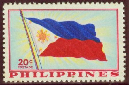 Flag-20c.jpg