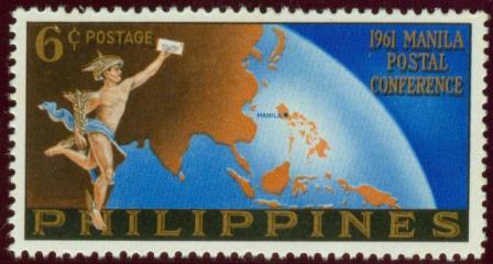 Postal-6c.jpg