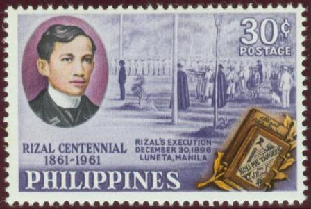 Rizal-30c.jpg