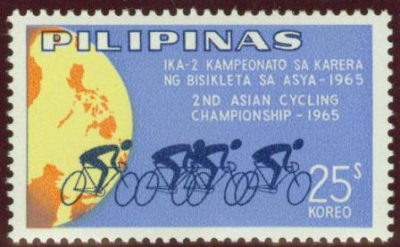 Cycling-25s.jpg