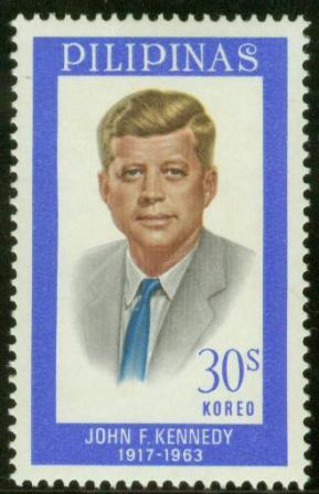 Kennedy-30s%29.jpg