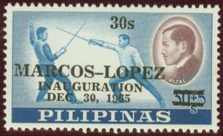 Marcos-30s.jpg