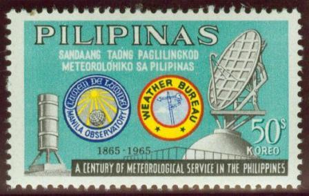 Meteological-50s.jpg