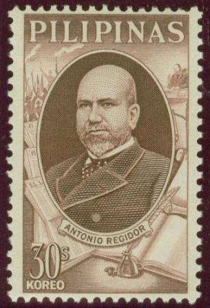 Regidor-30s.jpg