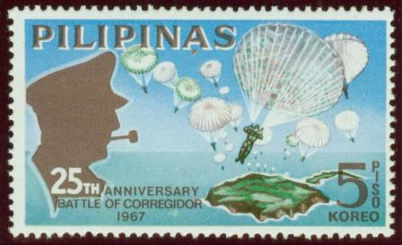 Corregidor-5p.jpg