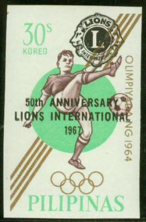 Lions-30s.jpg