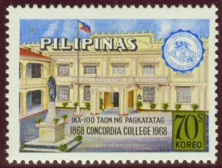 Concordia-70s.jpg