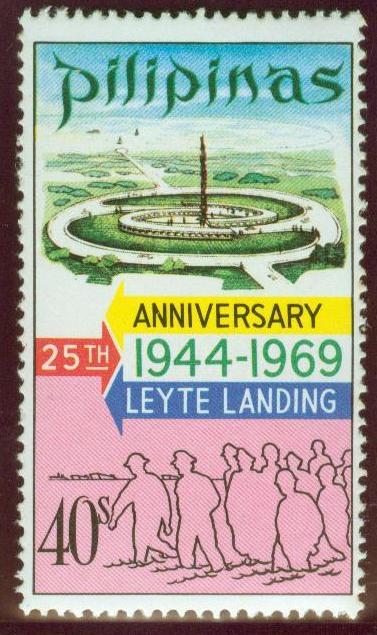 Leyte-40s.jpg