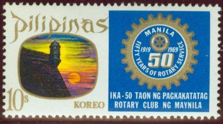 Rotary-10s.jpg