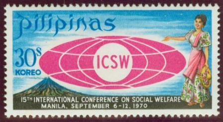 ICSW-30s.jpg