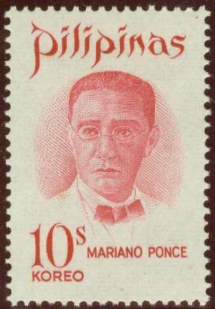 Ponce-10s.jpg