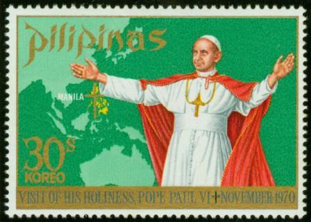 Pope-30s.jpg