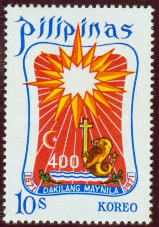 Manila-10s.jpg