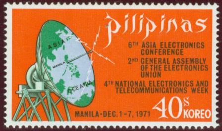 Electronics-40s.jpg
