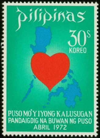 Hearts-30s.jpg