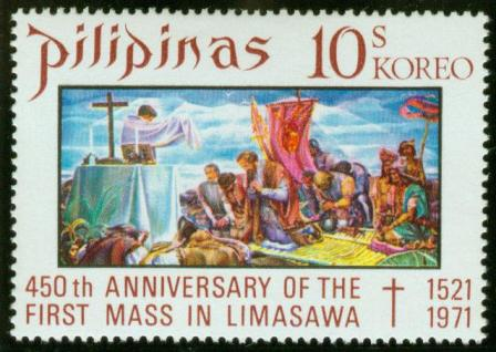 Limasawa-10s.jpg