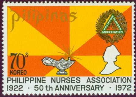 Nurse-70s.jpg