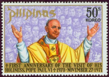 Pope-50s.jpg