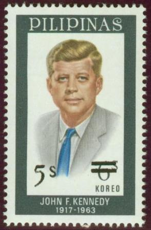 Prov3-JFK.jpg