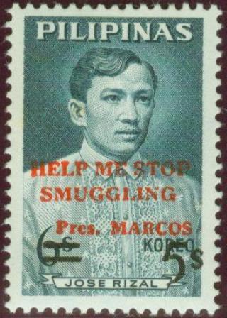 Prov3-Rizal.jpg