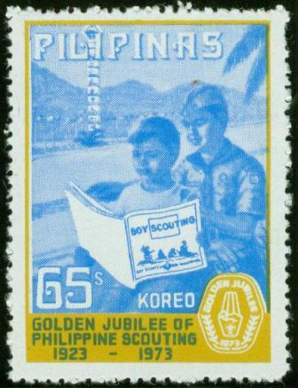 Scouts-65s.jpg