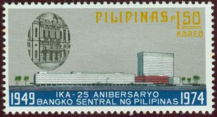 CentralBank-1p50.jpg