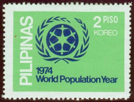 population-2p-w.jpg