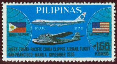 Clipper-1p50.jpg