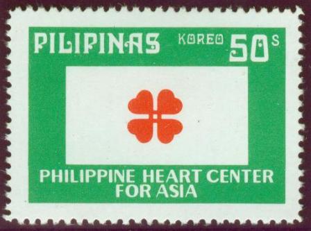 Hearts-50s.jpg