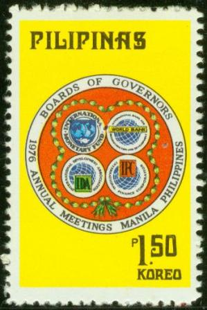 IMF-1p50.jpg