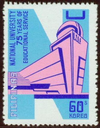 NU-60s.jpg