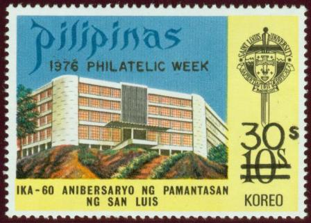 Philatelic.jpg